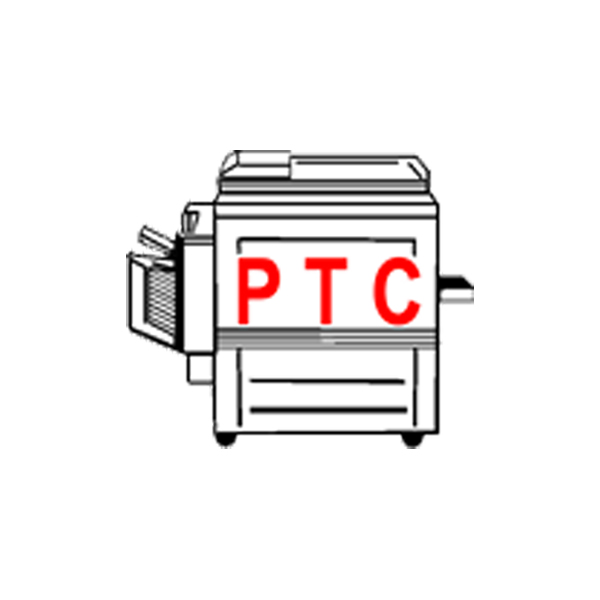 PTC BUSINESS SYSTEMS - PRINTER & COPIER RENTAL/LEASING SINGAPORE