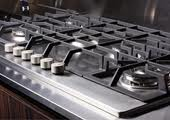 Dallas TX Local Appliance Repair
