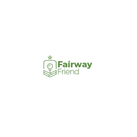 Fairway Friend