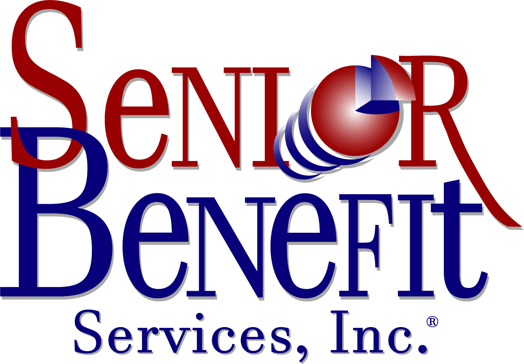 Senior Benefit Services, Inc