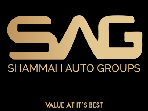 Shammah Auto Groups