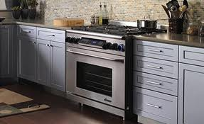 Dallas Appliance Repair Service Solutions