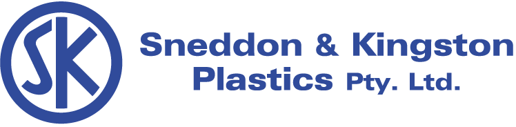Sneddon & Kingston Plastics Pty. Ltd