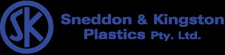 Sneddon & Kingston Plastics Pty. Ltd