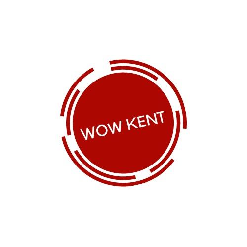 WOW Kent