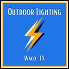 Waco Outdoor Lighting
