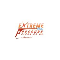Extreme Pressure Clean Ltd