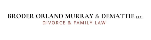 Broder Orland Murray & DeMattie LLC