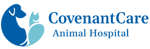 Covenant Care Animal Hospital