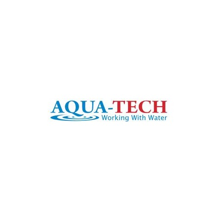 Aqua-Tech Drinking Water Solutions