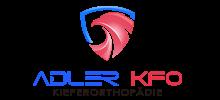 Adler Kfo