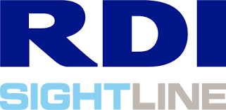 RDI division of researchd Industries Intl