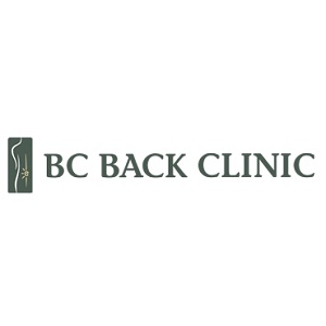 BC Back Clinic