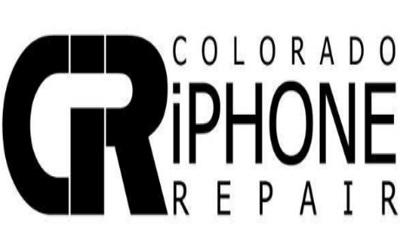 Colorado iPhone Repair
