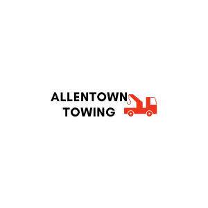 Allentown Towing Co.