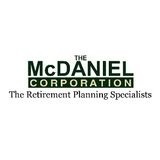 The McDaniel Corporation