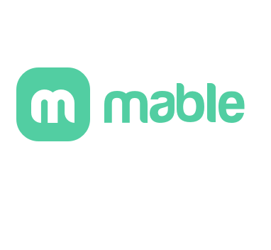 Mable Therapy