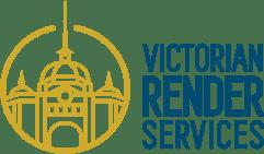 Victorian Render Services