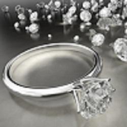Fanedos Jewelry