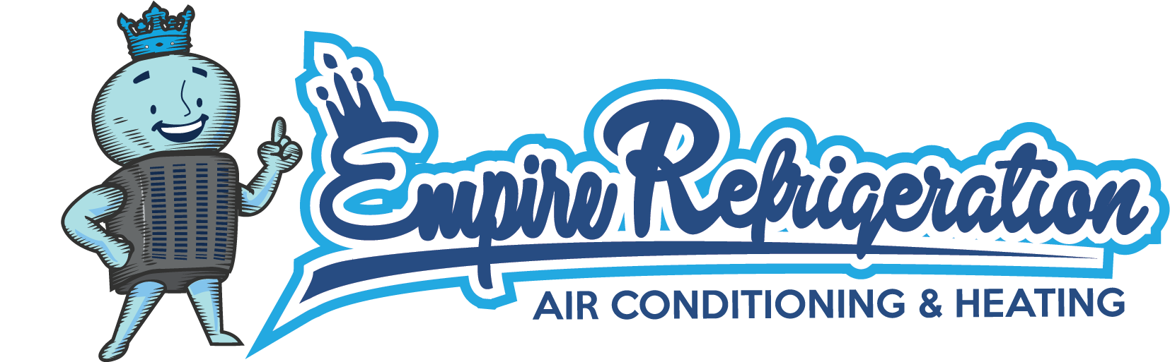 Empire Refrigeration