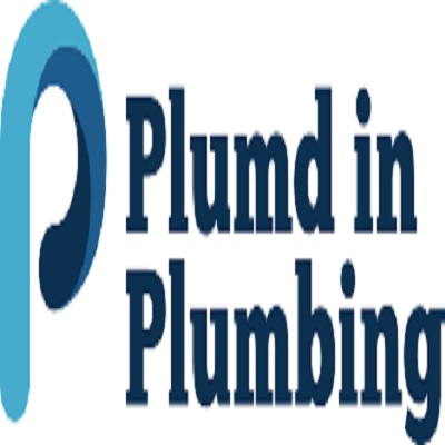 Plumd In Plumbing Plumber Northern Beaches