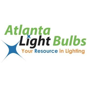 Atlanta Light Bulbs