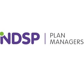NDIS Plan Manager