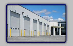 Pro Garage Door Service Richmond Hill