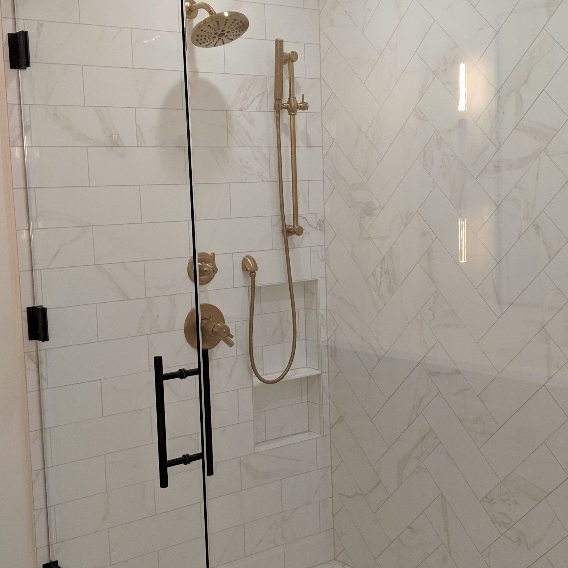 Glen's Diamond Tile LLC