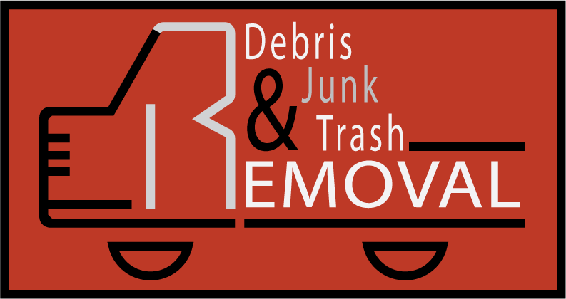 Debris Junk and Trash Removal of Jackson MS