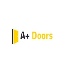 A+ Doors NYC