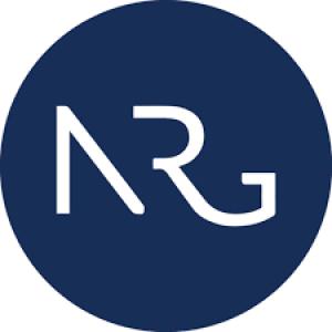 NRG Finance
