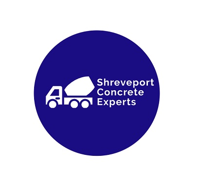 Shreveport Concrete Experts