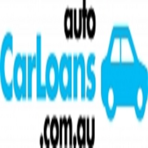 Auto Loans Group