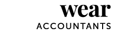 Wear Accountants