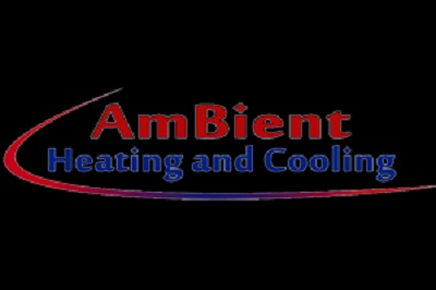 AmBient Heating and Air