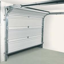 Garage Doors Pro Kew Gardens