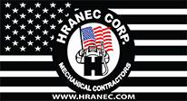 Hranec Mechanical Contractors