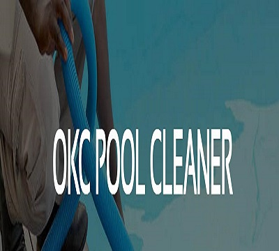 OKC Pool Cleaner