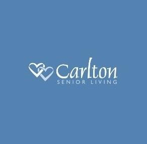 Carlton Senior Living Pleasant Hill - Martinez