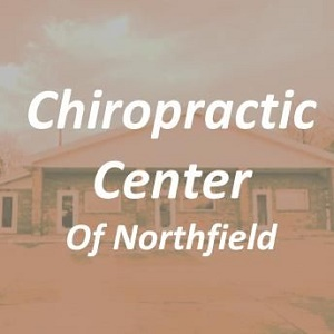 Chiropractic Center Of Northfield