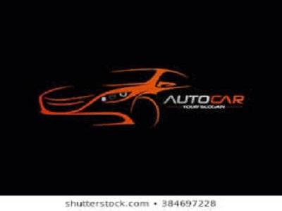 Abdul Hameed Auto King