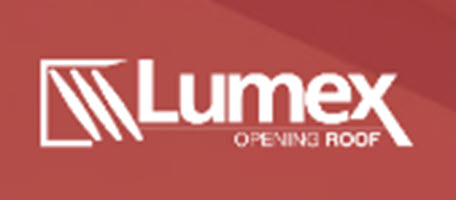 Lumex Opening Roofs