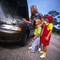 Car Care Tow Pro