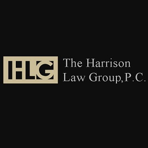 The Harrison Law Group, P.C.
