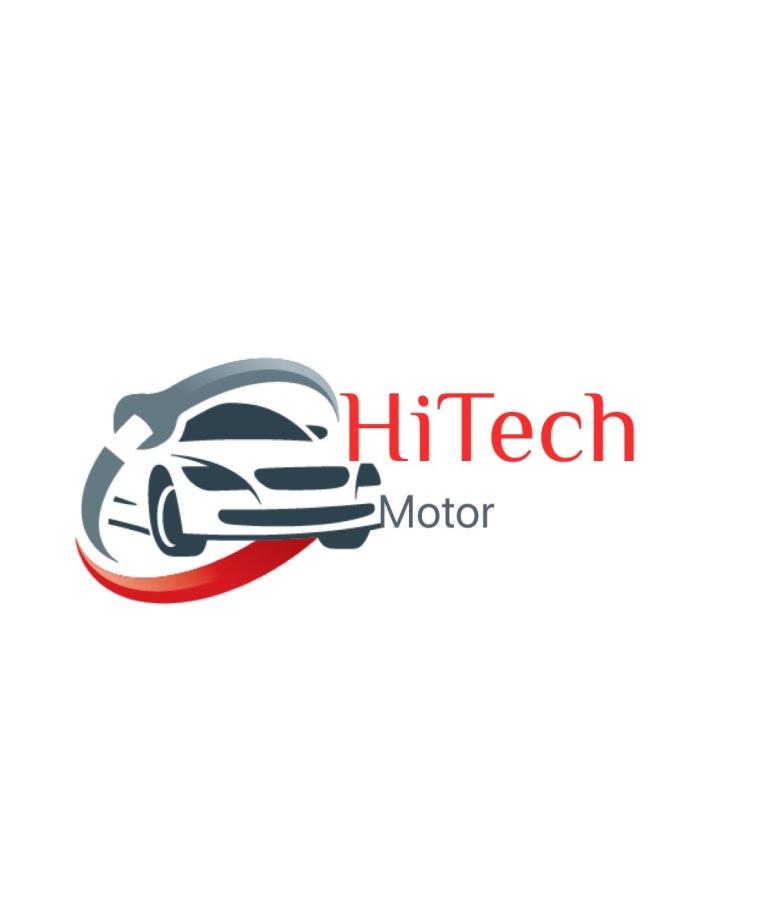Hi Tech Motor