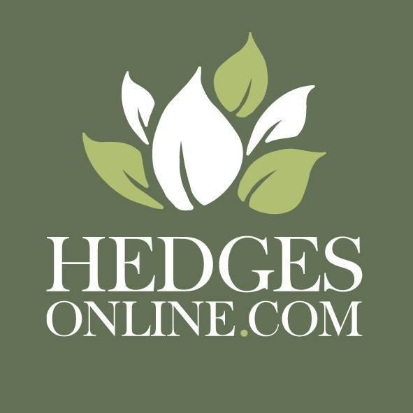 Hedges Online