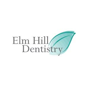 Elm Hill Dentistry