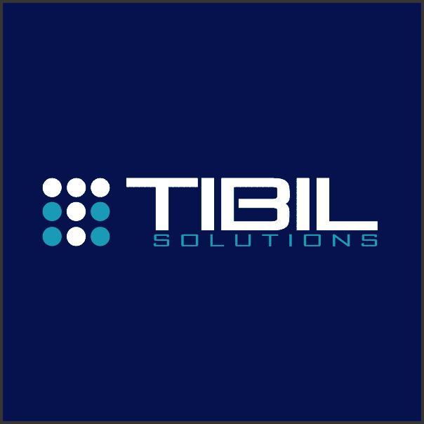 TIBIL SOLUTIONS
