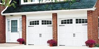 Certified Garage Door Services Wellesley